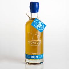 Avontuur-Rum-voyage3-2015-caribbean-blue