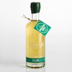 Avontuur-Rum-voyage3-junger-wilder