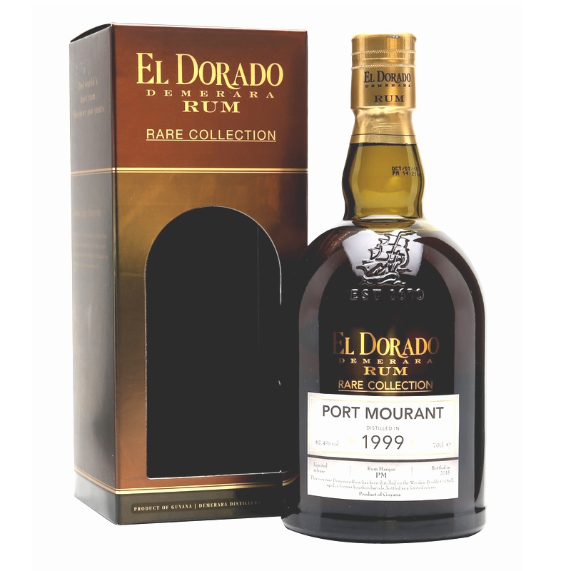 EL-DORADO-Rare-Collection-Port-Mourant