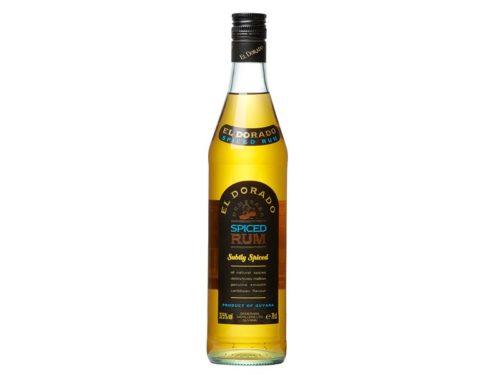 El_Dorado_Spiced_Rum