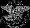 Rum Island Der Premium Rum Shop