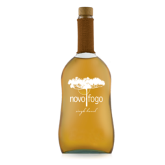 Novo_Fogo_Single_Barrel_131