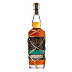 Plantation_Multi_Island_XO_Single_Cask_Collection_2018_Cteaux_du_Layon_Wine_Cask_Finish_1