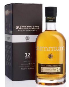 Summum_12_years
