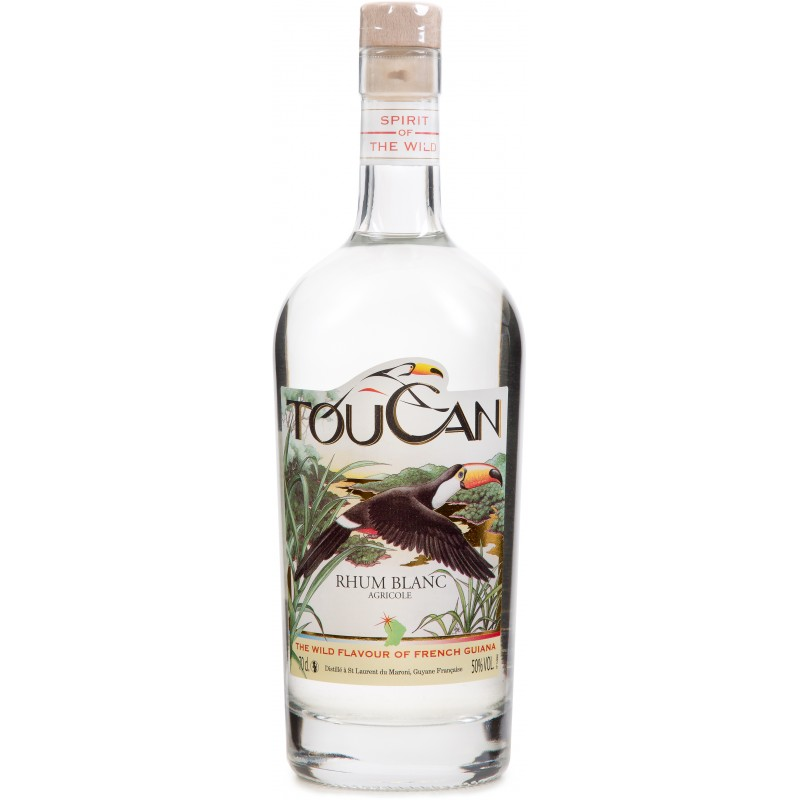 ToucanRhumBlanc_0.7