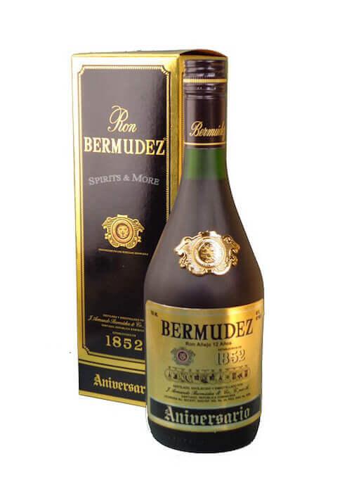 Bermudez Aniversario