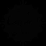 Calico's Crew Set