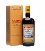 Caroni 15 Jahre
