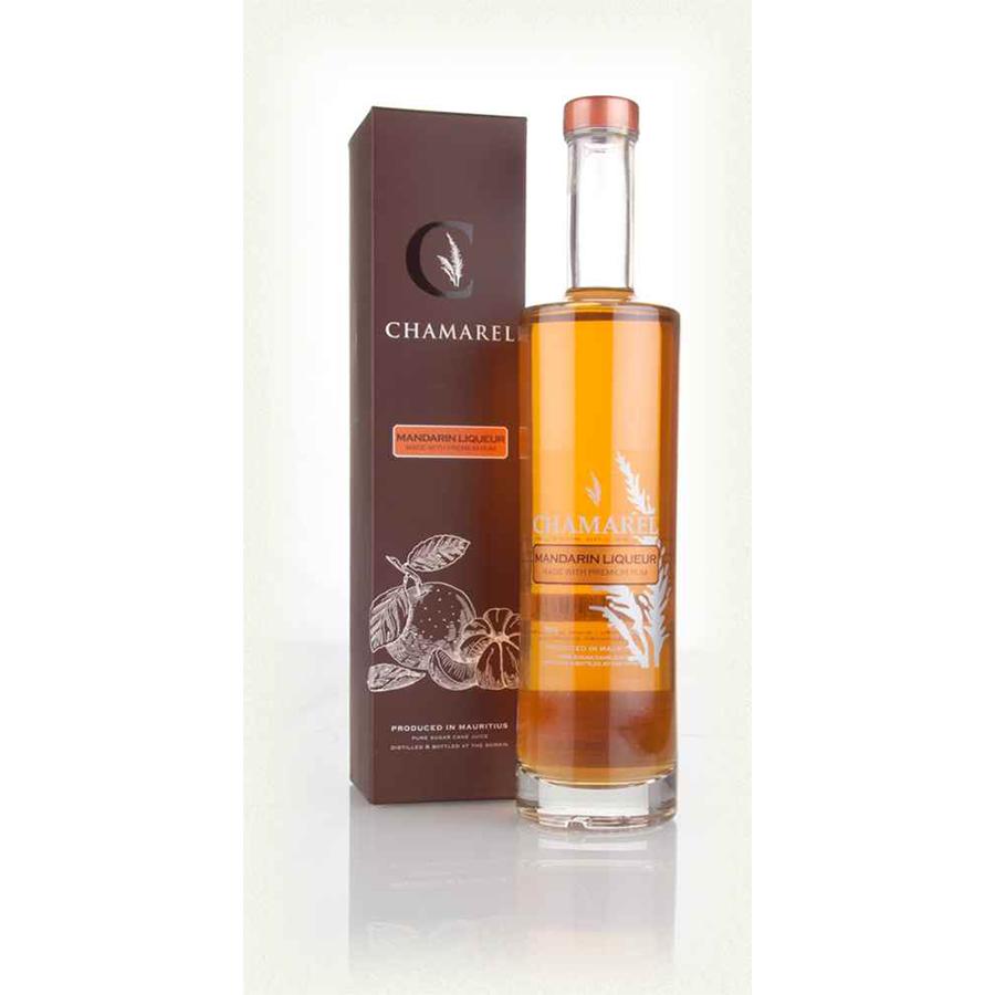 chamarel-mandarin-liqueur