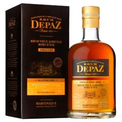 depaz-2003