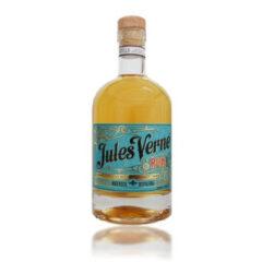 jules-verne-gold-rum-43