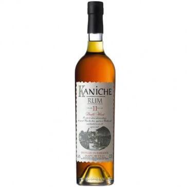 Kaniché 11 Jahre