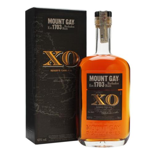 mount-gay-xo-extra-old