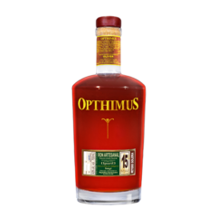 opthimus-oporto