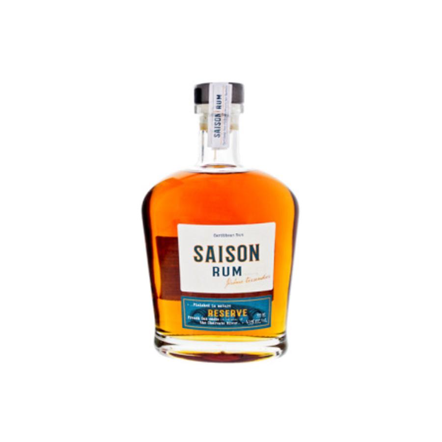 saison-rum-reserve-french-oak-70cl